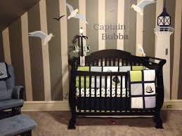 decorating ideas for baby room. Nautical Baby Decor Ideas Masterly Pics On Nursery Room Idea Decorating For N