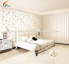 Kitchen Wall Covering Plastic Wall Covering For Bathrooms Kitchen Laminate Wall Covering