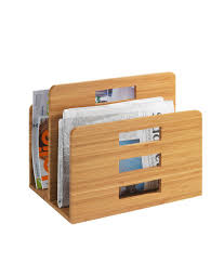 Newspaper rack 1 Wall Mount Home Collective Wenko Newspaper Rack Brown Bamboo Buy Home Collective Wenko Newspaper Rack Brown Bamboo At Best Price In India On Snapdeal Overseasinvesingclub Home Collective Wenko Newspaper Rack Brown Bamboo Buy Home