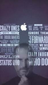 Steve Jobs Quotes Wallpaper For Iphone ...