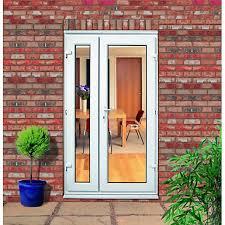 wickes albery solid oak wickes sliding patio doors as patio doors