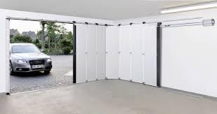 garage door typesTypes  EricZ