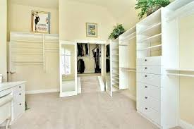 turning a bedroom into a closet. Turn Closet Into Bedroom Photo 8 Extra Turning A