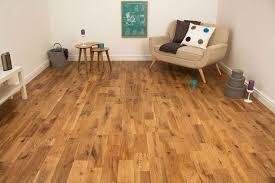 medium size of laminate flooring engineered hardwood vs hardwood cost bamboo vs vinyl planks bamboo