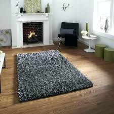 large fluffy rug area rugs bedroom plush with big white large fluffy rug