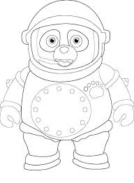 Coloring Pages Of God Fully Rely On God Coloring Pages God Loves Me