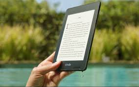 Amazon Kindle Light Amazon Kindle And Amazon Paperwhite Sale Marked Down To