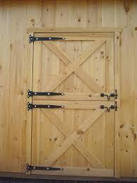 Hardware for barn style door, barn style interior doors interior ...