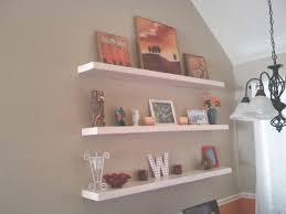shoe boxes on the wall homemade wall shelves wood shelf plans build bookshelf storage garage for on diy shoebox wall art with shoe boxes on the wall ricardomoura