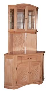 Hutch Kitchen Furniture Similiar Microwave Stand With Hutch Cabinet Keywords