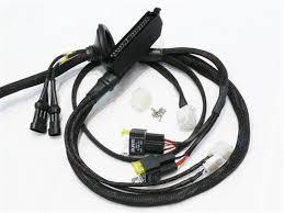 engine wiring harness ford cosworth yb 4wd rhd not t25