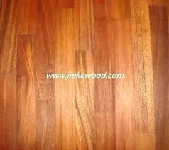 what color is mahogany furniture. Color Of Mahogany What Colors Go With Furniture Is . D
