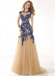 ball dresses online. online get cheap prom dress shopping aliexpress.com . ball dresses l