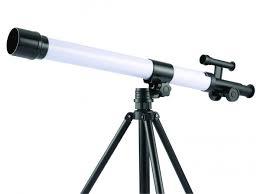 <b>Edu-Toys Телескоп TS805</b> - Акушерство.Ru