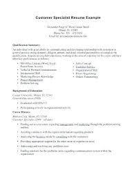 Free Sample Resume Templates Word Free Sample Resume Templates