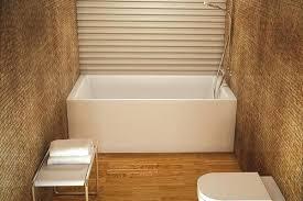 acrylic alcove tubs acrylic skirted alcove bathtubs acrylic alcove tubs
