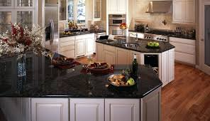 cost for granite countertops per square foot 43 new average cost of granite countertops per square