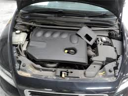 volvo s40 2005 engine volvo s40 engine diagram volvo s40 2005 engine volvo s40 mk 2 ms