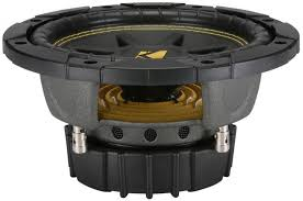 what are the differences between single and dual voice coil you re shopping for subwoofers and you see two identical looking woofers you the specifications on the label and notice they are the same for both car