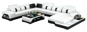 individual sectional sofa pieces attractive sectional sofas new ideas individual sectional sofa pieces with leather sofas individual sectional sofa pieces