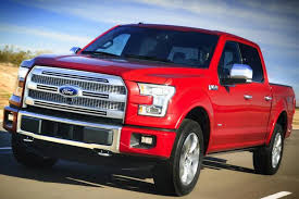 What's New in Pickup Trucks for 2014? - Autotrader