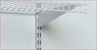 closetmaid wire shelving wire shelving beautiful of prettier gallery of wire closetmaid wire shelf kit instructions
