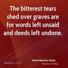 Harriet Beecher Stowe Quotes Custom Harriet Beecher Stowe Quotes QuoteHD