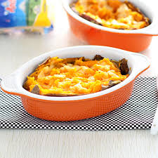 ceramic plate in oven. Perfect Ceramic Ceramic Baking Dishes Bake Pans Interaural Dish Plate Western Soup  Baked Rice Oven Pudding Desserts On Aliexpresscom  Alibaba  Intended In
