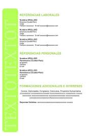 Formato De Cv Para Marketing Profesional Pinterest Design Layouts