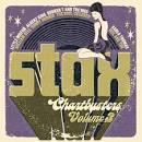 Stax Chartbusters, Vol. 3