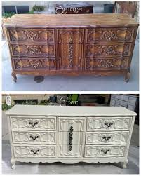 diy furniture refinishing projects. Emejing Diy Furniture Before And After Pictures - Liltigertoo.com . Refinishing Projects P