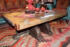 Custom Made Rustic Furniture In San Antonio TX