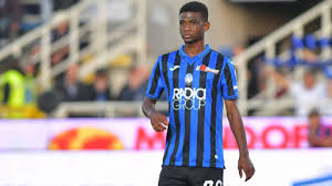 'amad diallo was never going to get on, unless we were a good few goals up. Amad Diallo Player Profile 20 21 Transfermarkt