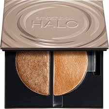 <b>Smashbox Halo Glow</b> Highlighter Duo | Ulta Beauty