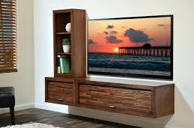 Corner Tv Stand For 65 Inch Tv Articles With 36 Corner Tv Stand Tag Chic 36 Corner Tv Stand