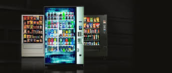 Vending Machines Knoxville Tn New Five Tips For Getting More From Your Vending Machines Vendedge
