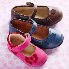 Lamour Shoes Save Up To 55 On Kids Shoe Styles Zulily
