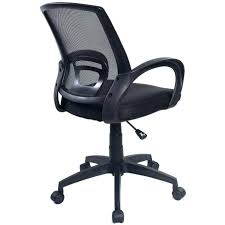 office max computer chairs. Office Max Computer Chair Studio Low Back Task In Chairs Designs 10