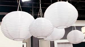 ikea exterior lighting. Clustered Paper Lanterns For Outdoor Lighting Ikea Exterior I