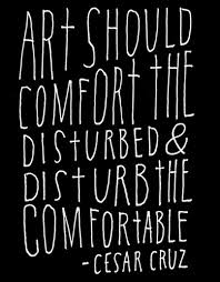 Famous Artist Quotes Amazing Best Art Quotes By Famous Artists Best Quotes On Art You Will Love