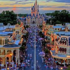 Disney World Quotes Best Disney World Quotes Disneyparkwords Twitter