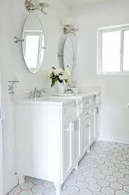 white hexagon tile bathroom blue hexagon tiles black and white hex tile bathroom
