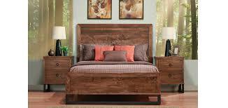 real wood bedroom furniture. bedroom solid wooden furniture charming inside real wood g