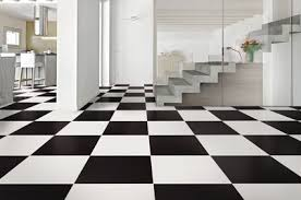 white porcelain tile floor. Floor Tiles Zebra Porcelain White Tile