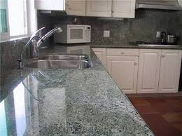 countertop magic green