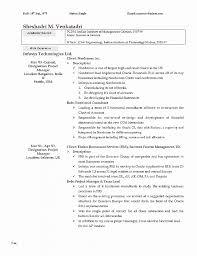 Resume. New Creative Resume Templates Word: Creative Resume ...