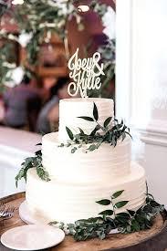 White Textured Wedding Cake Best Wedding Cakes In Home Improvement