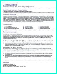 Useful Materials For Enterprise Data Architect Resume 12 In The Resume One  Must Describe Professional Profile Of Applicant As ...