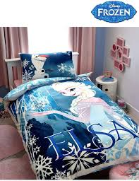 frozen bed sets full frozen bed set frozen bedding sets full size