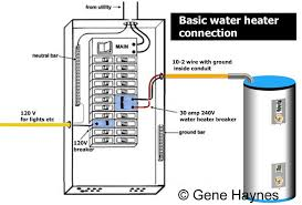 how to wire transfer switch in a time of power outage it is very important that generators are not sending power to the main panel because that power will travel backwards